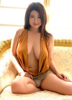 Cewek Asia Bugil, foto cewek bispak, Poster Cewek Asia Bugil, video bokep cewek jepang