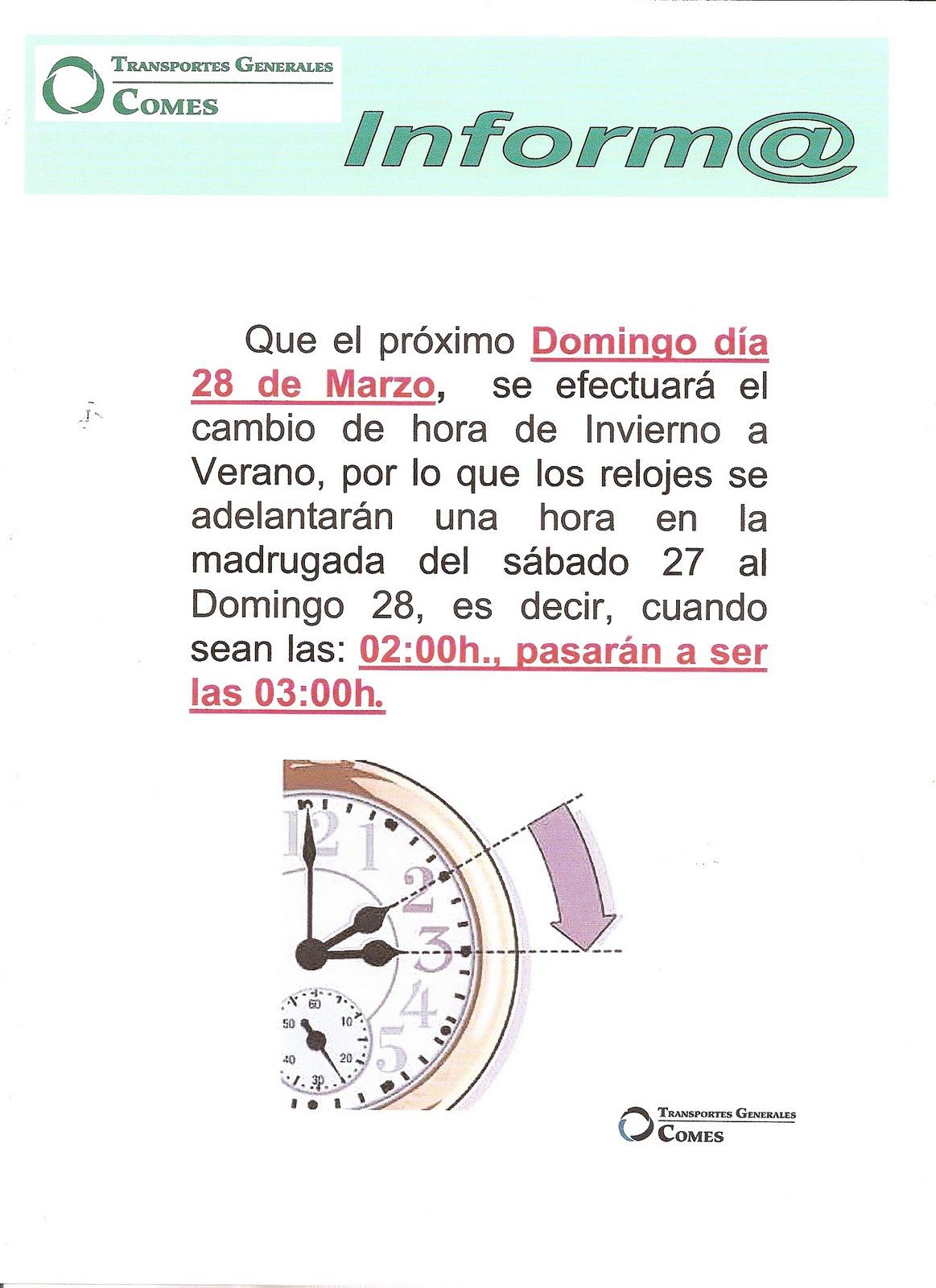 Cambio de horario en el paso texas 2011 - La hora en el paso texas ...