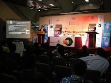 PWTC Webdinar Presentation