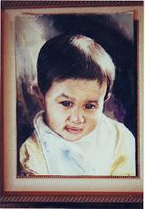 'Ashraf Borhannudin'