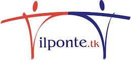 Logo Il Ponte