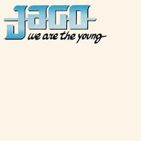 JAGO - We Are The Young (1985)
