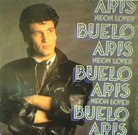 BUELO ARIS - Neon Lover (1986)