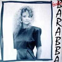 BARBIE - Barabba (1987)