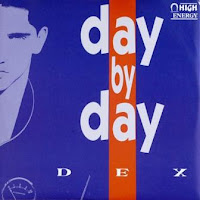 DEX - Day By Day (1989)
