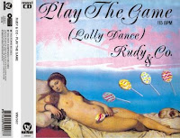 RUDY & CO. - Play The Game (2004)