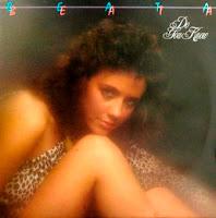 BEATA - Do You Know (1986)