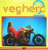 VEGHERA 2 (1984)