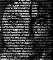 BEN LIEBRAND - Micheal Jackson Medley (27-06-2009)