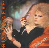 BIANCA NEVE - Prince Kiss (1986)
