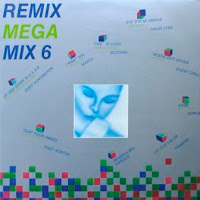 REMIX MEGA-MIX - Vol. 06 (1987)
