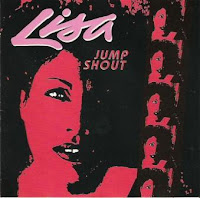 LISA - Jump Shout (1992)