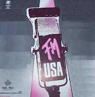FM USA - Vol. 07 (Arg.)
