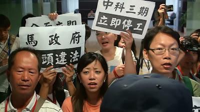 http://shuchuan7.blogspot.com/2010/12/blog-post_07.html