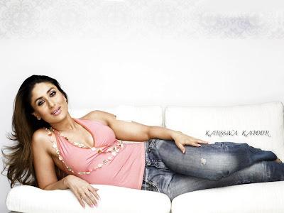 Kareena Kapoor Hot Wallpapers In Bikini. Kareena Kapoor Hot photos,