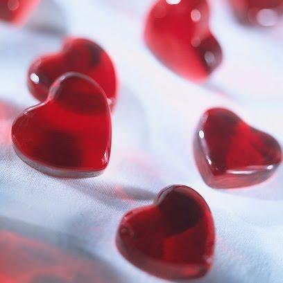 http://3.bp.blogspot.com/_JHiP5KsV0IM/TD7QwVkBL3I/AAAAAAAAAMs/duInaiRc3-4/s1600/heart+healthy.jpg