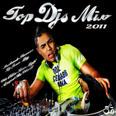 Top+Djs+Mix+2011+%2528frente%2529 Download Top Djs Mix 2011