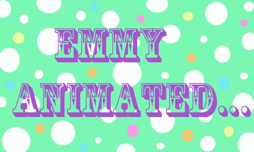 Emily J Stone