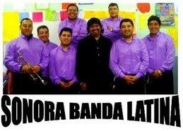 Orquesta Espectaculo