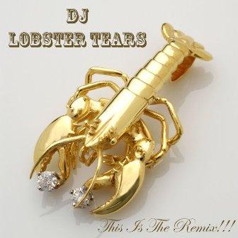 Lobster Tears