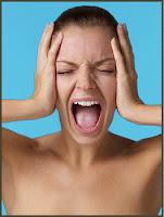 как противостоять стрессу