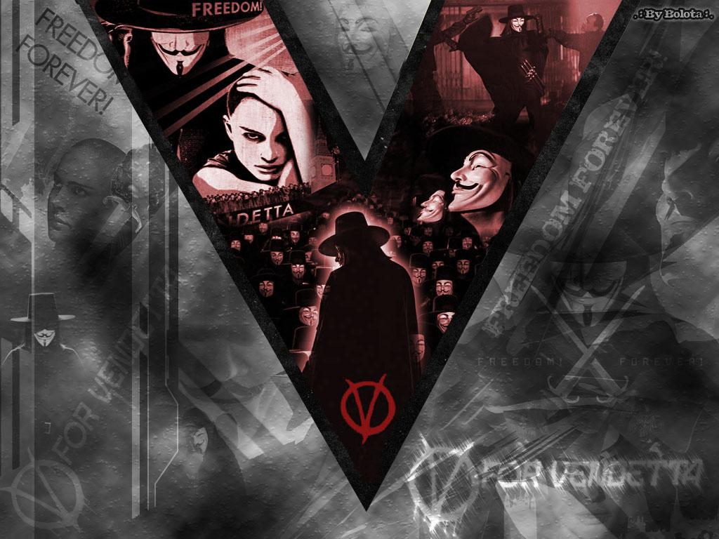Discurso de v v de vendetta hd 720p youtube hd wallpapers