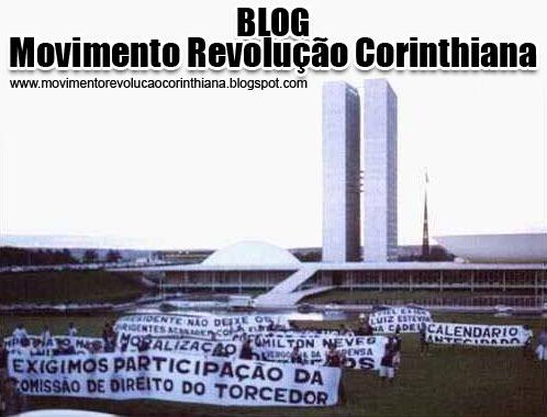 http://movimentorevolucaocorinthiana.blogspot.com