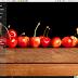 Desktop Environment di Linux Ubuntu