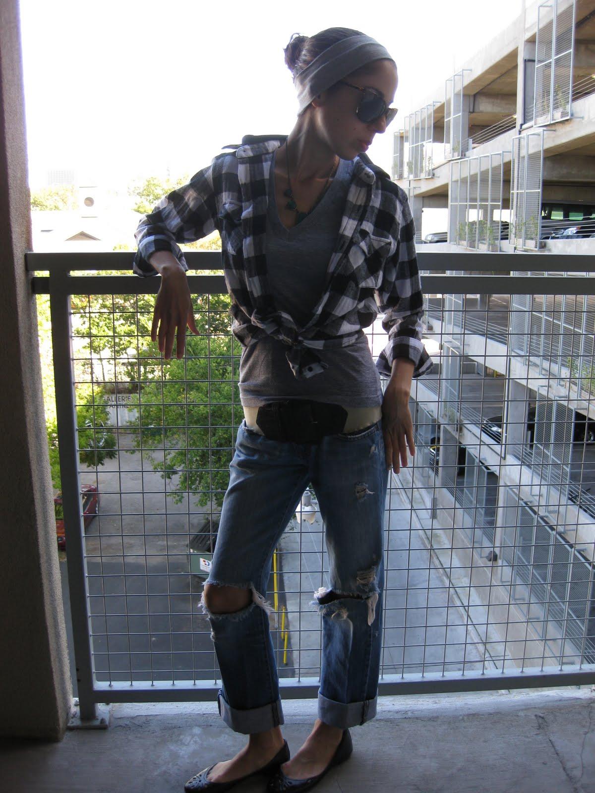 http://3.bp.blogspot.com/_JI8nxlKE9KA/TM3vLitxpUI/AAAAAAAADp0/3ZFV-O8dsek/s1600/IMG_2345.JPG