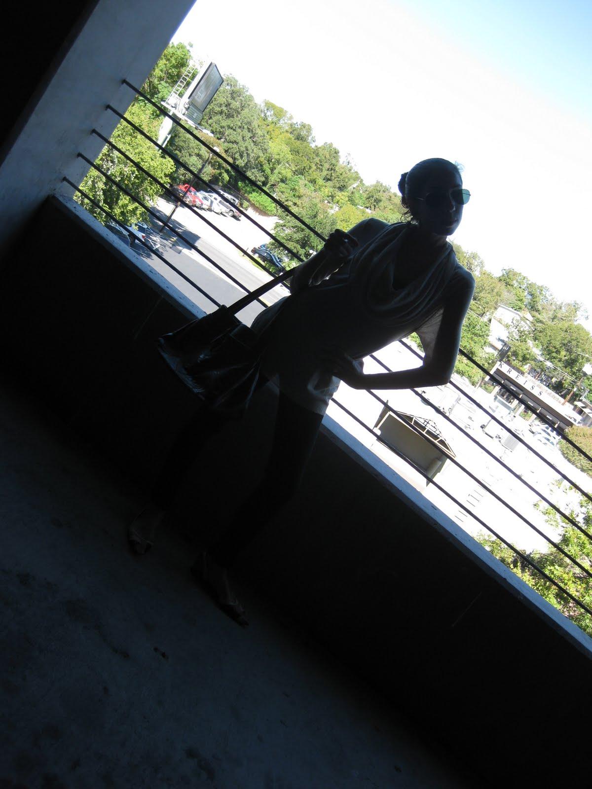 http://3.bp.blogspot.com/_JI8nxlKE9KA/TM3vinylBeI/AAAAAAAADp8/e9H0Kb8qJ5o/s1600/IMG_2349.JPG