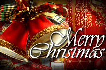 Catatan Pengembara Ilmu Hari Krismas
