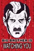 Grande Fratello: NOI ti stiamo guardando!