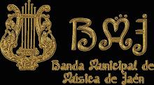 BANDA MUNICIPAL DE MÚSICA DE JAÉN