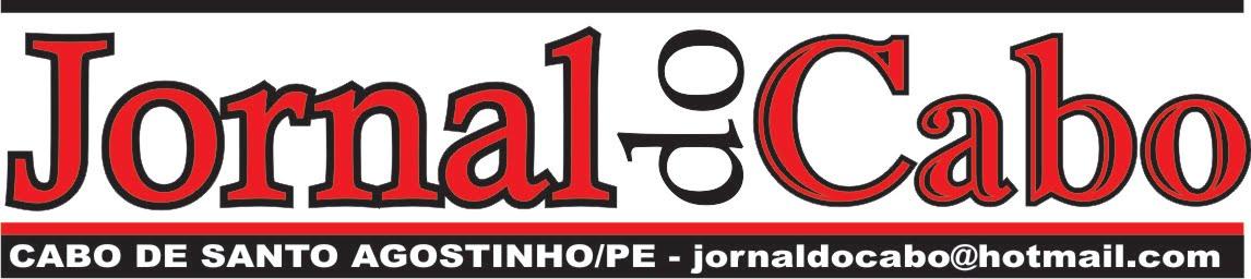 JORNAL DO CABO