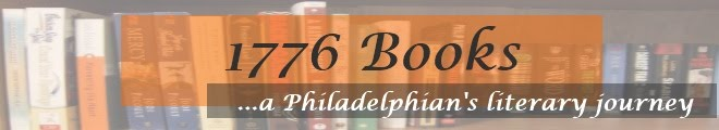 1776 Books