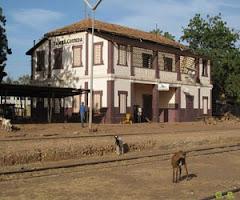 Est. Tambacounda (Senegal)