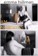 I Am Nobody's