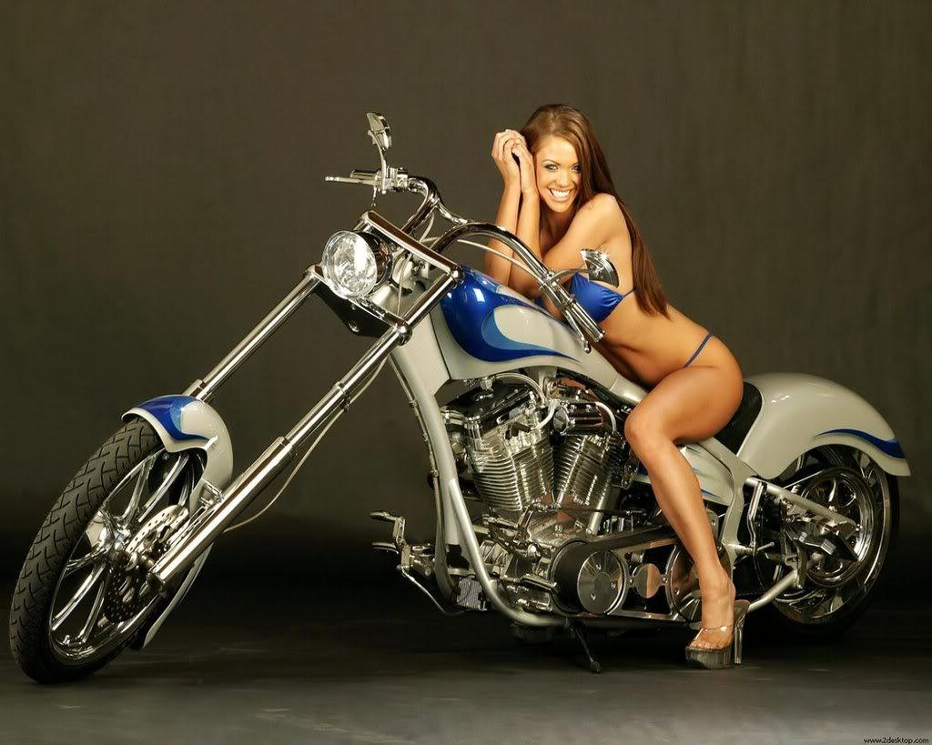 http://3.bp.blogspot.com/_JInB-GzbRhg/S8nwUaQmqjI/AAAAAAAAAGg/J_SWFBJTkdU/s1600/Cruiser_Custom_Cycle_and_Sexy_Babe_.jpg