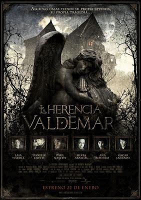 http://3.bp.blogspot.com/_JIxKc6XdeLg/S0-ckohrakI/AAAAAAAACJ4/JYaET9A_Wz4/s400/la-herencia-valdemar-final.jpg
