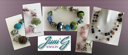 Juni G Jewelry