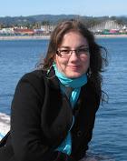 Ioana Burcea