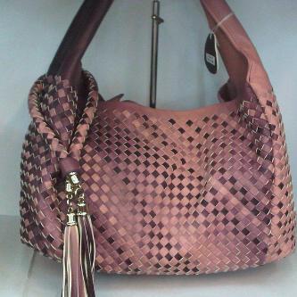 tas dan dompet wanita kw branded dengan kualitas terbai