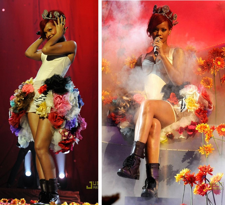 http://3.bp.blogspot.com/_JJIlhcl8SW4/TNf2OPPnkBI/AAAAAAAABWI/ofYpscdY2Io/s1600/EMA+Rihanna1.jpg