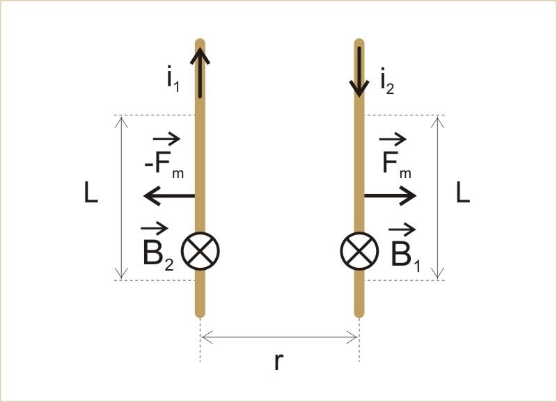 c1eb2c214fb Os Fundamentos da Física  Outubro 2013