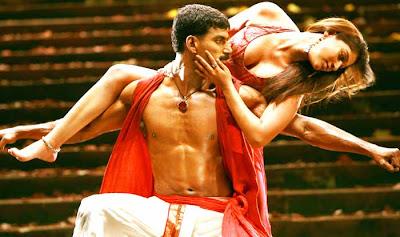 sathyam,nayanthara,vishal-hot-movie-photo-gallery-masala