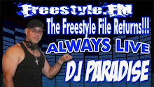 DJ_PARADISE_FREESTYLE_FILE
