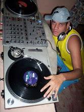 DJ RENATO GOMES_FREESTYLE_FOREVER