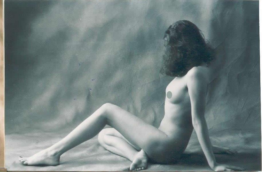 veena malik nude pics