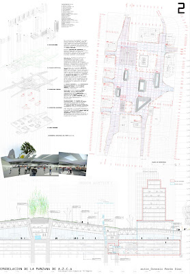 Todo sobre arquitectura mayo 2010 Todo sobre arquitectura pdf