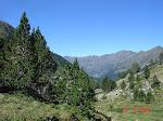 ANDORRA-vall de rialb